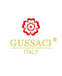 GUSSACI