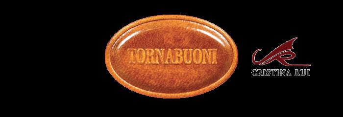 GFC Tornabuoni