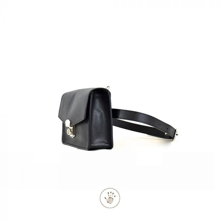 CAPSULE COLLECTION BY PONTEVECCHIO - LIMITED EDITION  COLLEZIONE JEWELS
