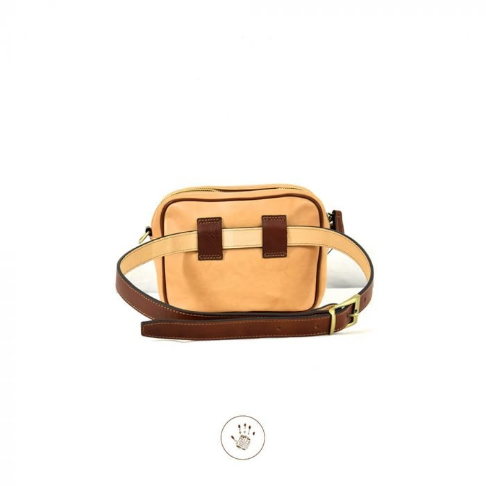 CAPSULE COLLECTION BY PONTEVECCHIO - LIMITED EDITION  Dea Collection