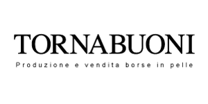 GFC Tornabuoni Logo